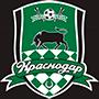 ФК Краснодар