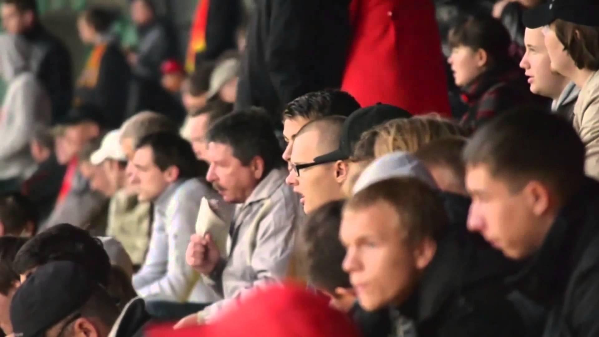 «Вперед, Быки!» Превью к матчу 9-го тура СОГАЗ-Чемпионата России «Краснодар» - «Арсенал» (Тула)