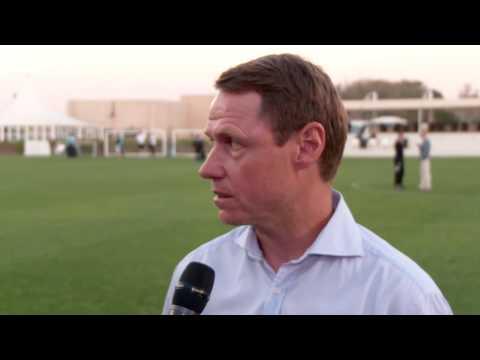 Олег Кононов: «Игра была непростой, но нам удалось уйти от поражения»