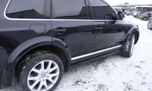 VW_touareg_2007_tuning_porogi_JEdesign_1