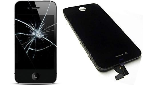 remont_iphone3