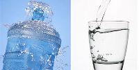 «Вода Юга»: питьевая вода и кулеры в Краснодаре
