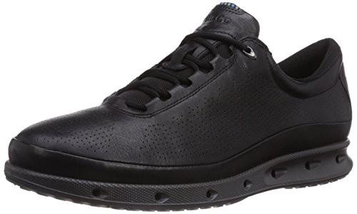 ecco-mens-o2-sport-shoes-black-115-uk-46-eu-0-500x300-1