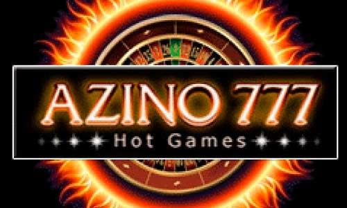 Azino 777: возможности выиграть