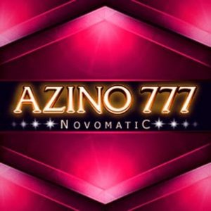 https www 777azino azino club