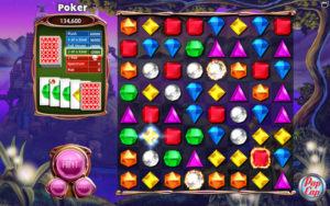 apparati-vulkan-kasino.com