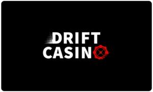 Выбирайте свой автомат Дрифт казино